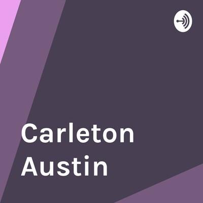 Carleton Austin