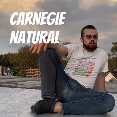 Carnegie Natural