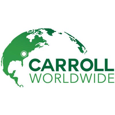 Carroll Worldwide
