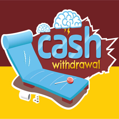Cash Withdrawal
