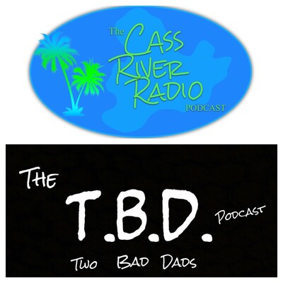 Cass River Radio