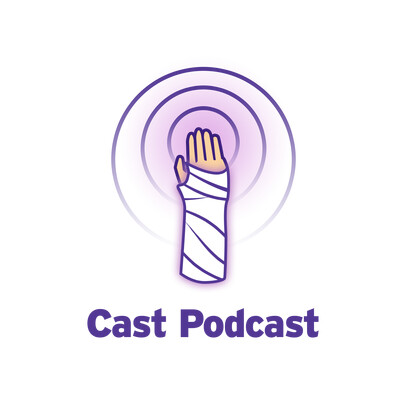 CAST Podcasts