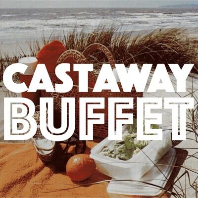 Castaway Buffet