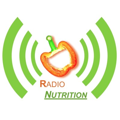 Tuned in to nutrition with Radio Nutrition
