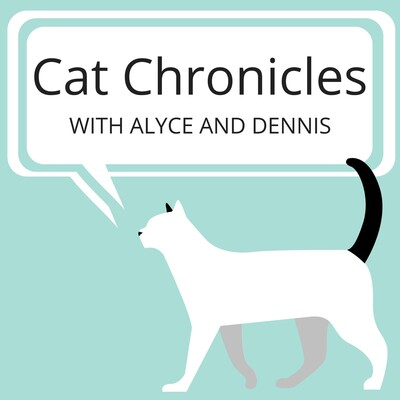 Cat Chronicles