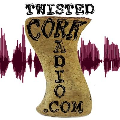 Twisted Cork Radio on 860 KKAT