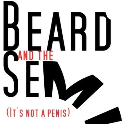 Beard and the Semi