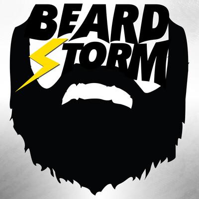 Beard Storm