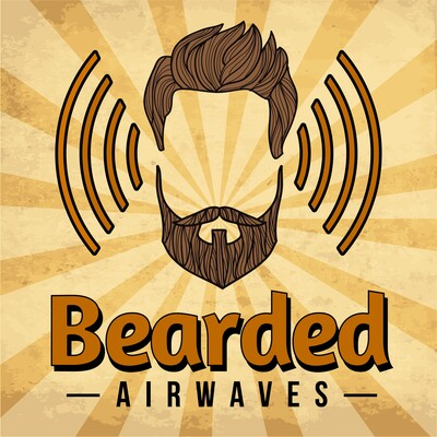 Bearded Airwaves