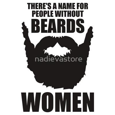Bearded Bastard Hour