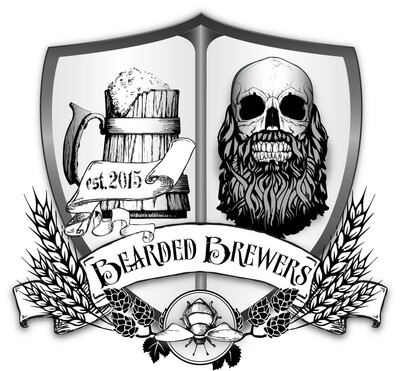 Bearded Brewers Review: Episode 1 - Beer Review: Bohemian Brewery