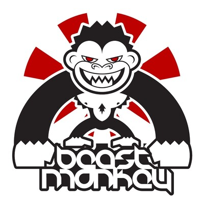 Beast Monkey Podcast