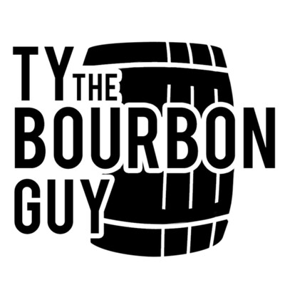 Ty The Bourbon Guy