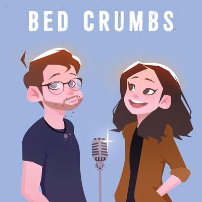 Bed Crumbs
