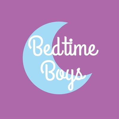 Bedtime Boys