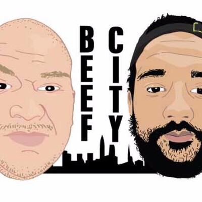 Beef City