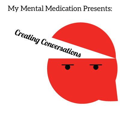 M3 Presents: Creating Conversations