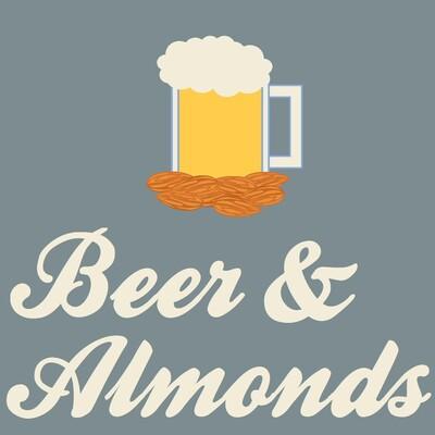 Beer & Almonds