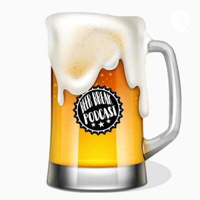 Beer Break Podcast