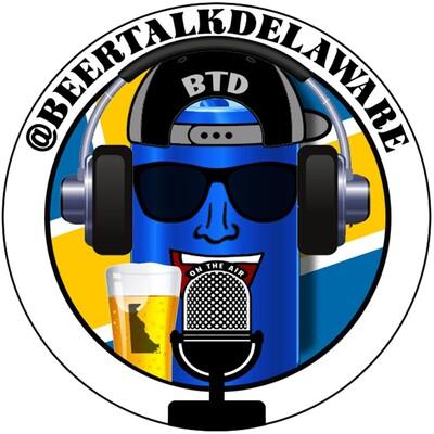 Beer talk