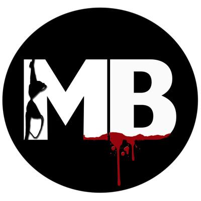 Macabre Bros: A horror movie podcast