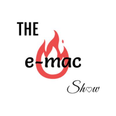 E-MAC Show