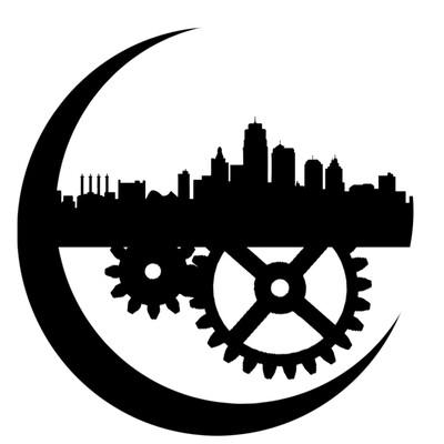 Machinery of Night