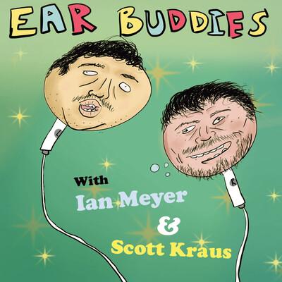 Ear Buddies