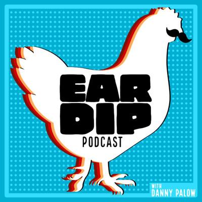 Ear Dip Podcast