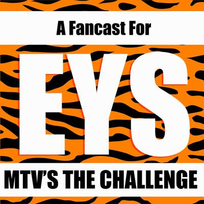Earning Your Stripes: MTV's The Challenge Fancast