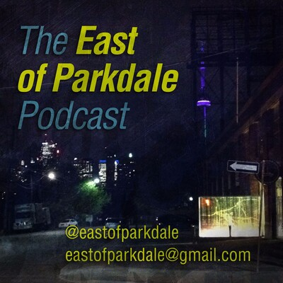 East of Parkdale