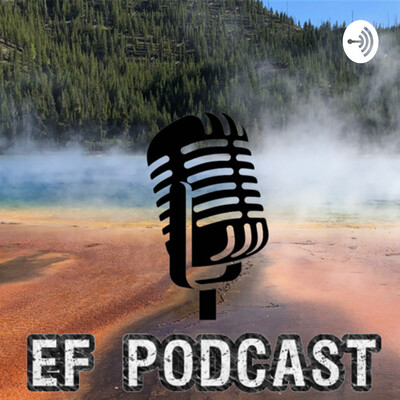 Eastononi Films Podcast