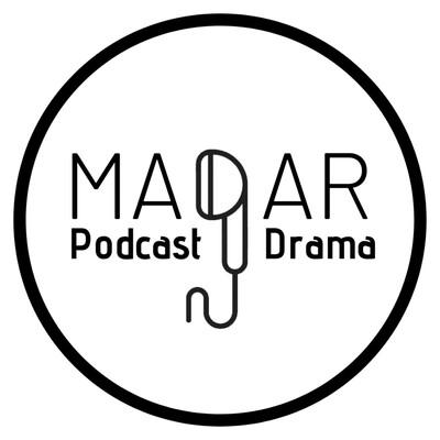 Madar Podcast
