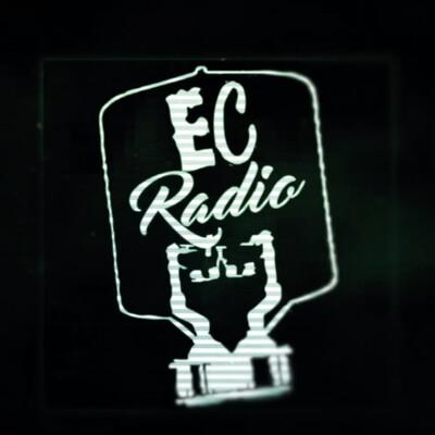 EC Radio