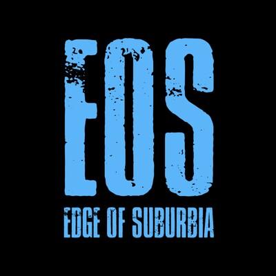 Edge Of Suburbia