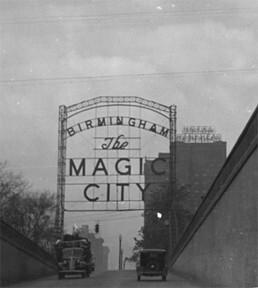 Magic City Arts Online