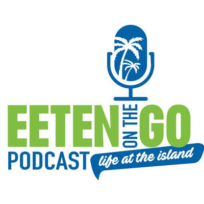 Eeten on the Go