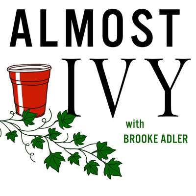 Almost Ivy