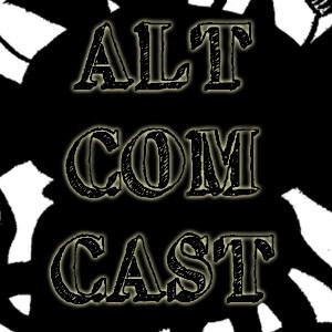 Alt.Com.Cast