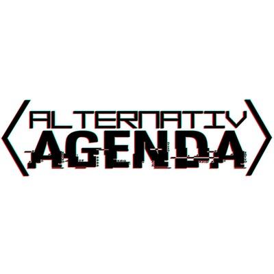 Alternativ Agenda