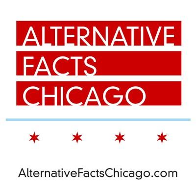 Alternative Facts Chicago