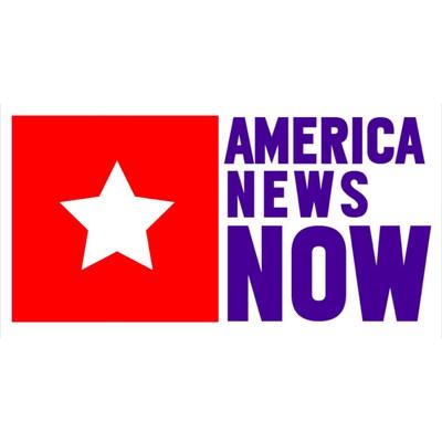 America News Now