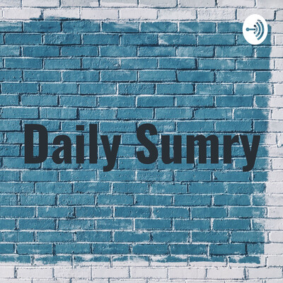 Daily Sumry