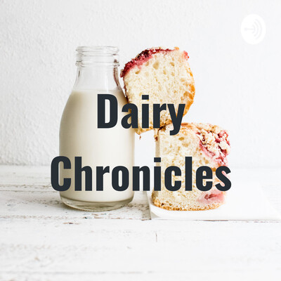Dairy Chronicles