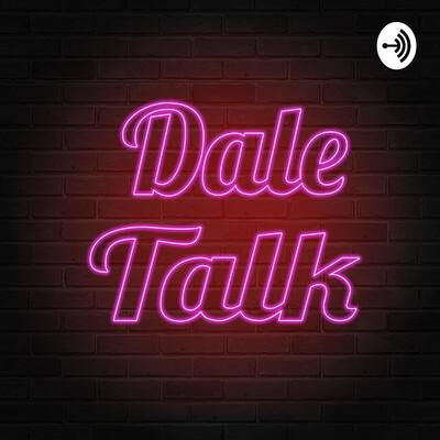 Dale Talk
