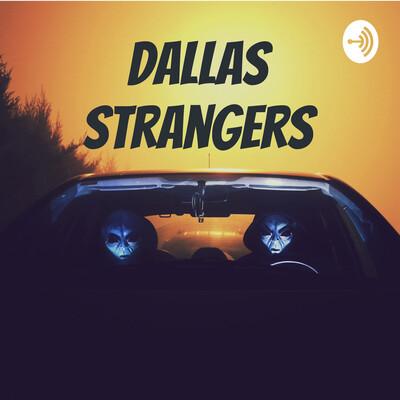 Dallas Strangers