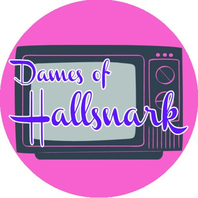 Dames of Hallsnark