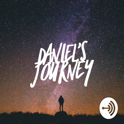 Daniel's Journey