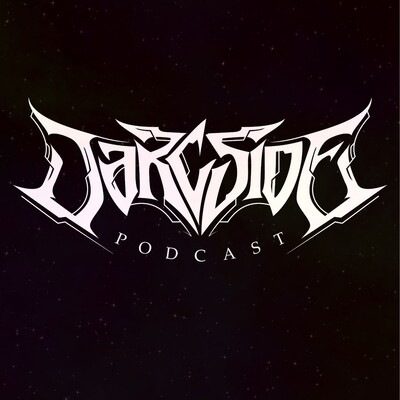 Darc Side Podcast