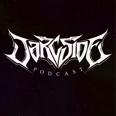 Darc Side Podcast